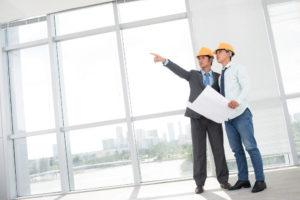przeglądy-budowlane-i-sanitarne-fachowe-przeglądy