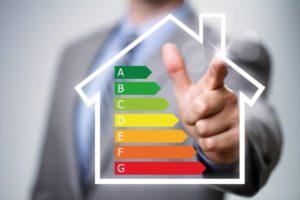 ocena-efektywnosci-energetycznej-budynku