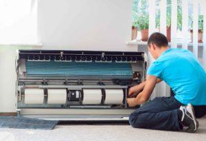 ocena-efektywnosci-energetycznej-klimatyzacji-warszawa