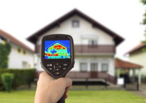 badania-kamera-termowizyjna-szczelnosc-okien