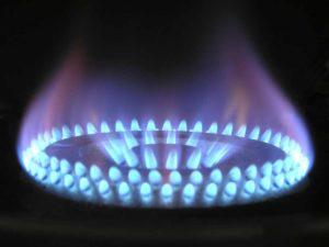 okresowy-przegląd-gazowy-kontrola-szczelnosci-instalacji