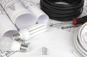 mazowsze-przeglady-elektryczne-badania-instalacji-pomiary