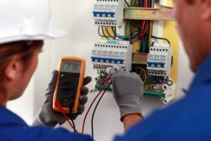 warszawa-przeglady-okresowe-instalacji-elektrycznej